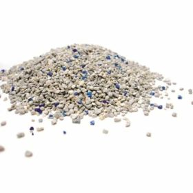 Bentonite Performance Minerals: F & N Fragrance Free 20lb