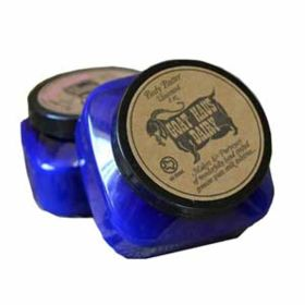 Goat Haus Dairy: Body Butter 8Oz.