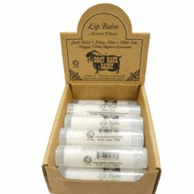 Goat Haus Dairy: Lip Balm - Assorted Pack