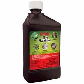 Hi-Yield: Hy Malathion 55% Pt. 12/Cs