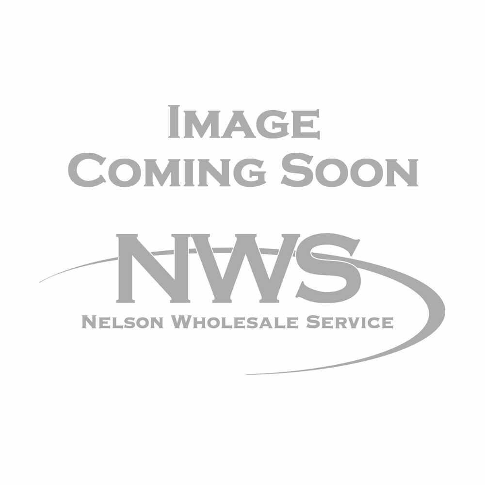 Wild Delight: Wd Black Oil Sunflower 5lb 6/Cs
