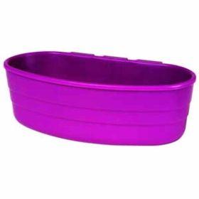 Little Giant: Cage Cup 1/2  Pt- Purple 12/Cs