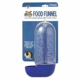 Little Giant: Food Funnel 12/Cs