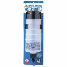 Little Giant: Water Bottle Flip Top 32Oz 12/Cs