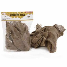 Little Giant: Smoker Fuel 6/Cs