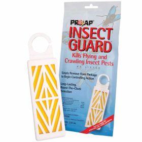 Prozap: Prozap Insect Guard 80Gm 12/Cs