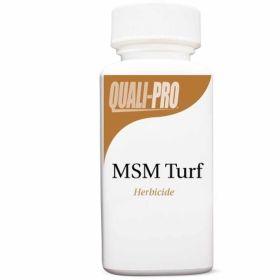 Martin's: Msm Turf Herbicide 2Oz 16/Cs