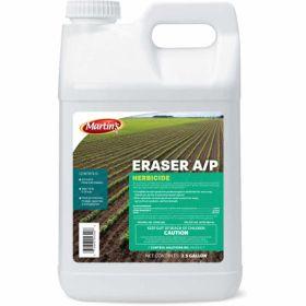 Martin's: Eraser 2.5 Gal. 2/Cs (72/Pallet)