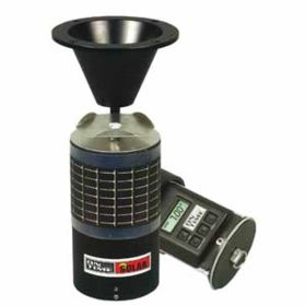 On Time Feeders: Solar Elite Timer Only 8/Cs