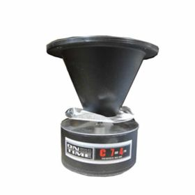 On Time Feeders: C-74 Lifetime Feeder Only