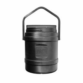 Rice Bran XL Feeder 20 Gallon