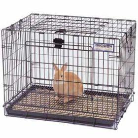 Precision Pet: Rabbit Resort - Large