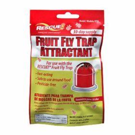 Sterling International: Fruit Fly Attractant 12/CASE