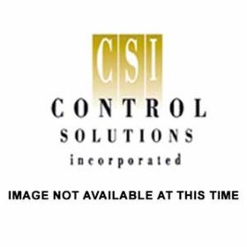 Control Solutions: Moss&Mildew Kill-Hose End 12/Cs
