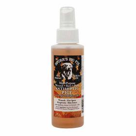 Pet Antiseptic Spray 16Oz 6/Cs