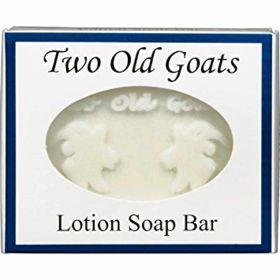 LOTION SOAP BAR