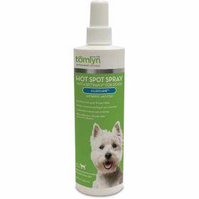 Allercaine (Dogs) 12Oz. 12/Cs