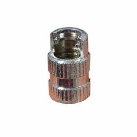 Allflex: Sn45 Needle Nut