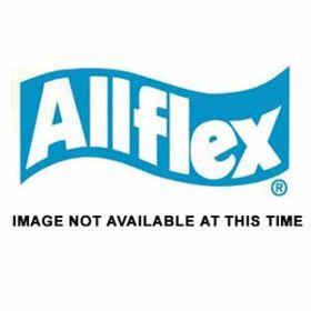 Allflex: Wx215 Luer Needle Attachment
