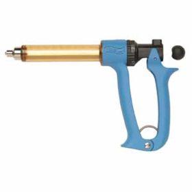 Allflex: Syringe - Repeater 25Ml #25Mr2