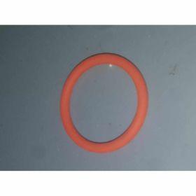 Allflex: 25Mr2-Po 25Ml Piston O-Ring