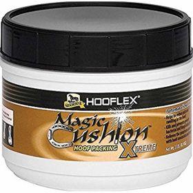 Hooflex Magic Cushion Xtreme 2#
