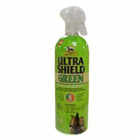 Ultrashield Green 4Oz. 12/Cs*