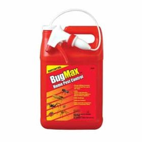 Enforcer: Bug Max 365 Pest Rtu Gal 4/Cs