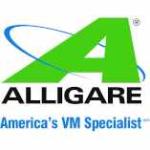 Alligare