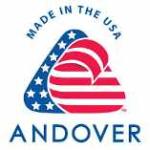 Andover Healthcare