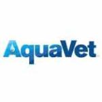 Aqua Vet