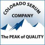 Colorado Serum