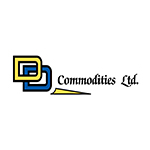 D & D Commodities