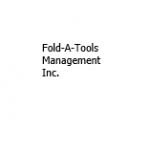 Fold-A-Tools