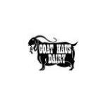 Goat Haus Dairy