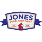 Jones Seed