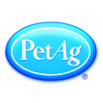 Pet-Ag