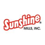 Sunshine Milling