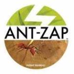 Ant-Zap