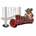 Bug Outlaw