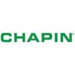 Chapin International